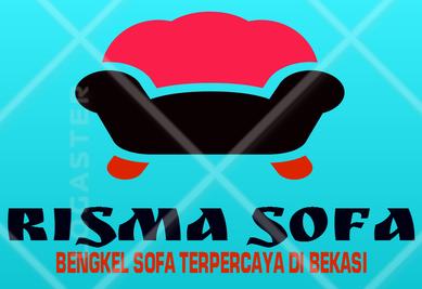 BENGKEL SERVICE KURSI SOFA TERPERCAYA DI BEKASI